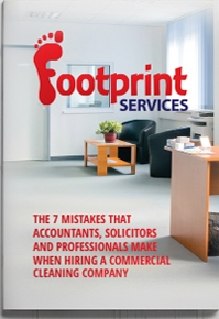 Footprint Services