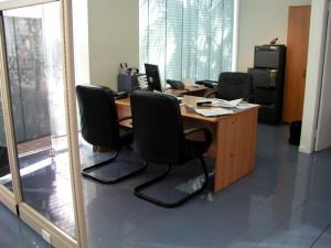 office-1461951
