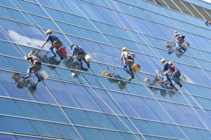 skyscraper-cleaners-1-1446889