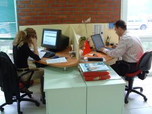 work-work-work-1240503